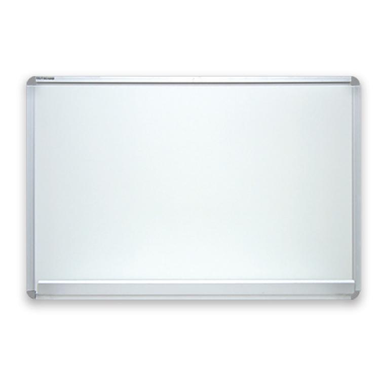 Classic white board