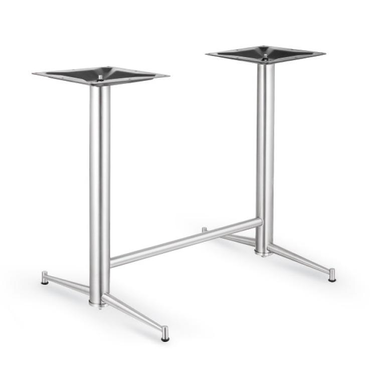 Metal Table base