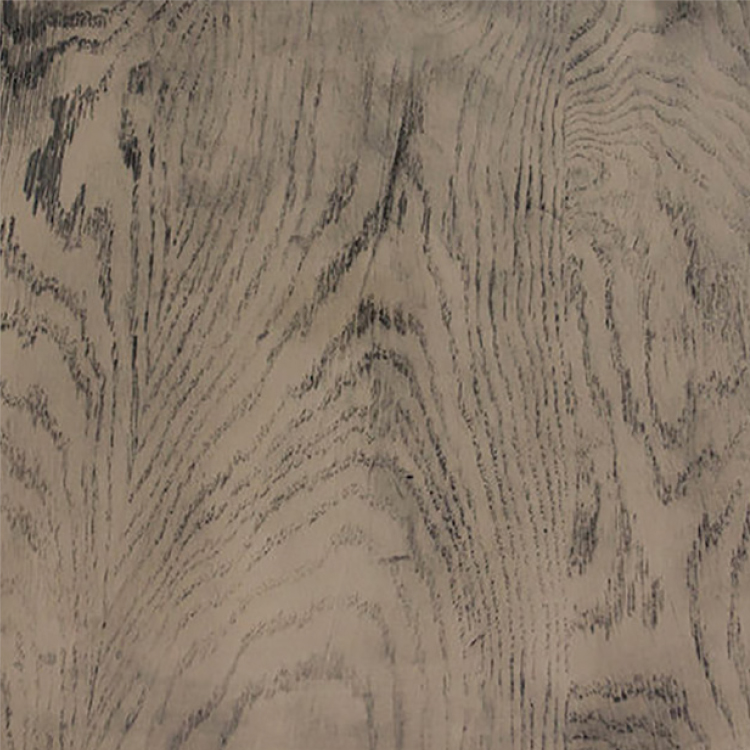 Texture of a Wooden Table Top