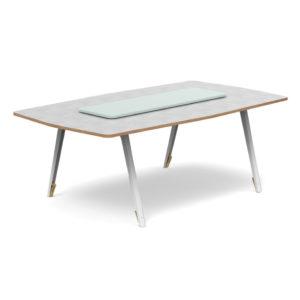 Mada Meeting Table