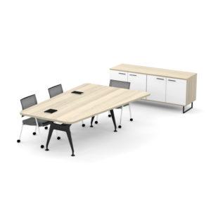 Skala Meeting Table